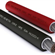 H1Z2Z2-K: LTC presents the new HAR and CPR certified Photovoltaic Cable
